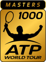 Miami Open presented by Itau, Miami, FL, USA