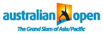 Australian Open Melbourne, Australia
