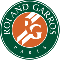 Roland Garros Paris, France