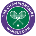 Wimbledon, London, GB