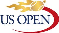 US Open, New York, USA